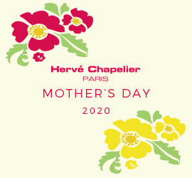 Mother's Day2020