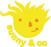 Sunny & Company